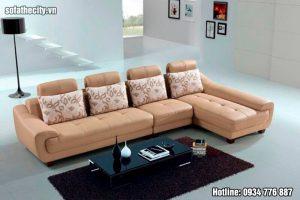 sofa phong khach 13