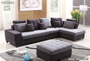 sofa phong khach 14