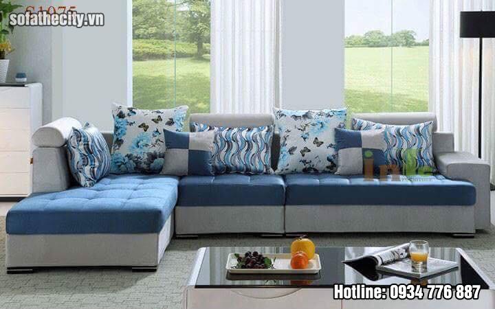 sofa phong khach 15