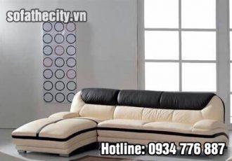 sofa phong khach 16