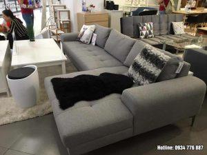 sofa phong khach 17