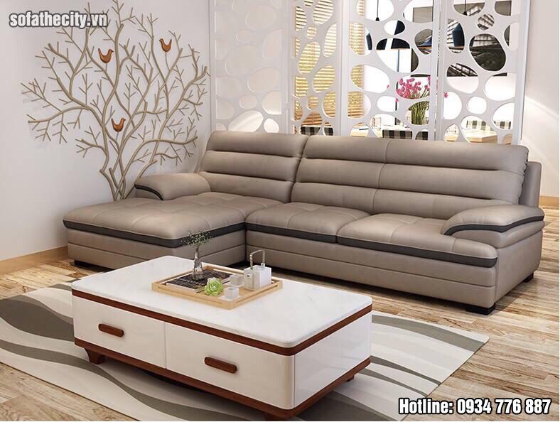 sofa phong khach 18
