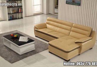 sofa phong khach 19