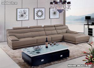 sofa phong khach 2
