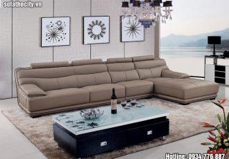 Sofa phòng khách SPK2
