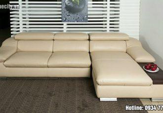 sofa phong khach 03