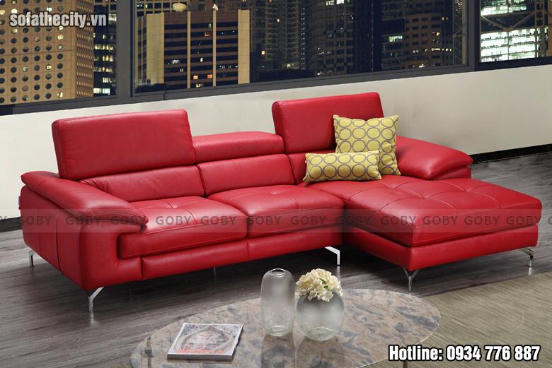 sofa phong khach 04
