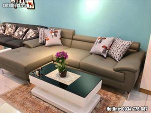 sofa phong khach 05