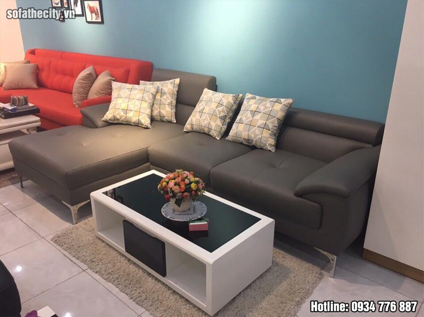 sofa phong khach 07