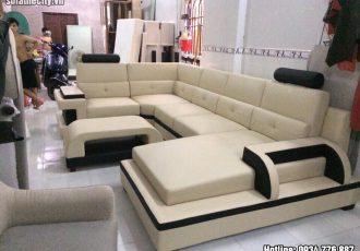 sofa phong khach 08