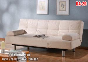 Sofa Giường Đa Năng 3 Trong 1