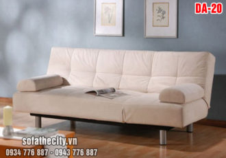 sofa giuong cao cap 3 trong 1 da20 01