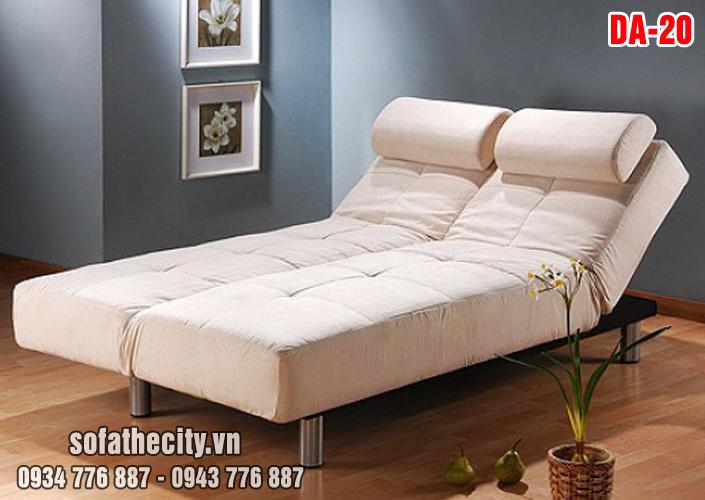 sofa giuong cao cap 3 trong 1 da20 02