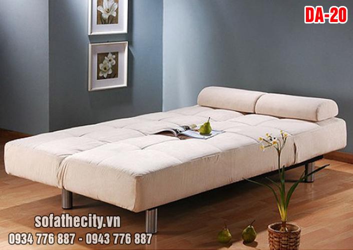 sofa giuong cao cap 3 trong 1 da20 03