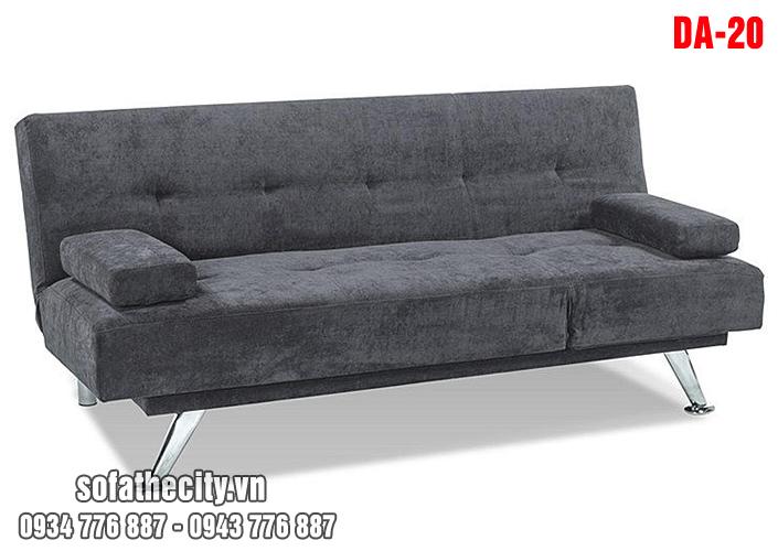 sofa giuong cao cap 3 trong 1 da20 04