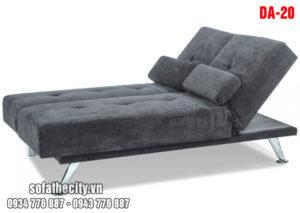 sofa giuong cao cap 3 trong 1 da20 05