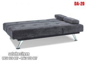 Sofa Giường Đa Năng 3 Trong 1 Rất Hiện Đại