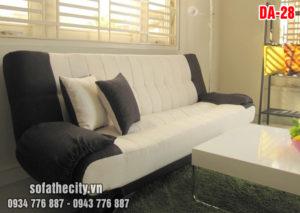 sofa giuong cao cap 3 trong 1 da28 010