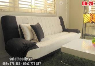 Sofa Bed Tuyệt Đẹp Hàng Nhập Khẩu Cao Cấp