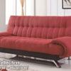 sofa giuong cao cap 3 trong 1 da28 011