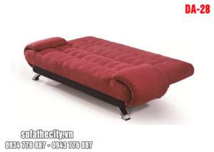 Sofa Bed Cao Cấp Sang Trọng