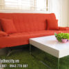 Sofa Giường Hàng Nhập Khẩu Cao Cấp - 1000+ Mẫu Sofa Đẹp