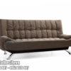 sofa giuong cao cap 3 trong 1 da28 016