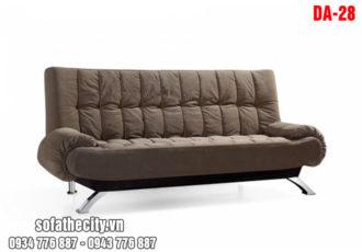 Sofa Giường Hàng Khủng