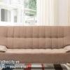 sofa giuong cao cap 3 trong 1 da28 017