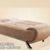sofa giuong cao cap 3 trong 1 da28 018