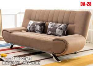 sofa giuong cao cap 3 trong 1 da28 019