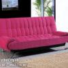 sofa giuong cao cap 3 trong 1 da28 02