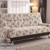 Mẫu Sofa Giường Đa Năng Hiện Đại Giá Rẻ