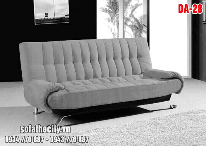 sofa giuong cao cap 3 trong 1 da28 024