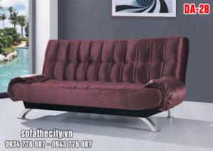 Cung Cấp Sofa Giường Giá Rẻ Nhất TP.HCM