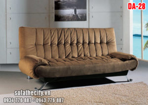 sofa giuong cao cap 3 trong 1 da28 04