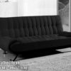 Cung Cấp Sofa Bed Cao Cấp Nhập Khẩu Siêu Đẹp