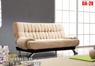 sofa giuong cao cap 3 trong 1 da28 08