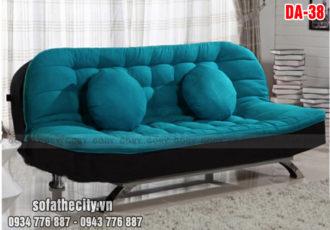 sofa giuong cao cap da38 01