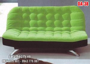 Sofa Giường Mẫu Đẹp Giá Rẻ