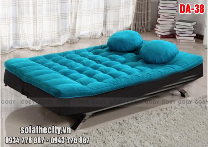 sofa giuong cao cap da38 02