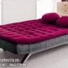 sofa giuong cao cap da38 06