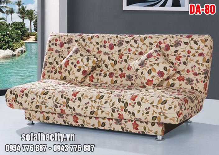 sofa giuong cao cap da80 01