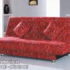 sofa giuong cao cap da80 02