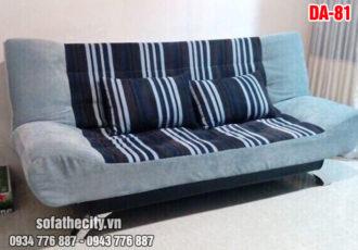 Sofa Giường Hiện Đại Giá Rẻ