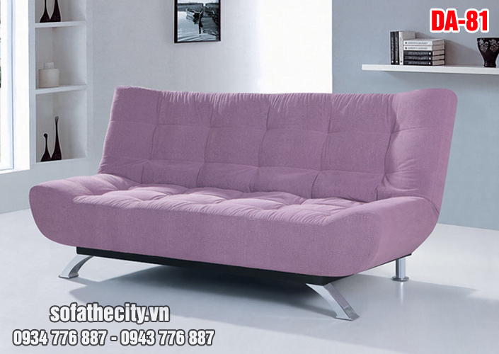 sofa giuong cao cap da81 02