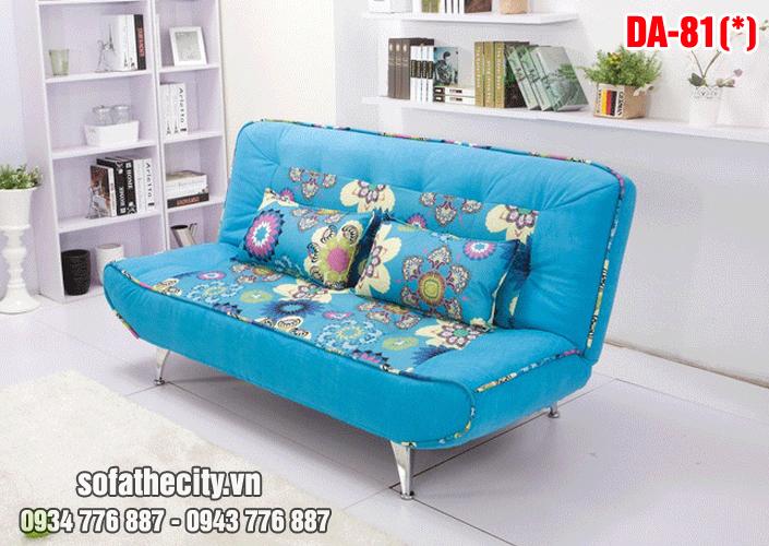 sofa giuong cao cap da81 new 01