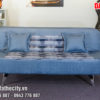 Sofa Bed Phối Màu Độc Đáo Giá Rẻ