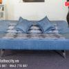 sofa giuong cao cap da81 new 03