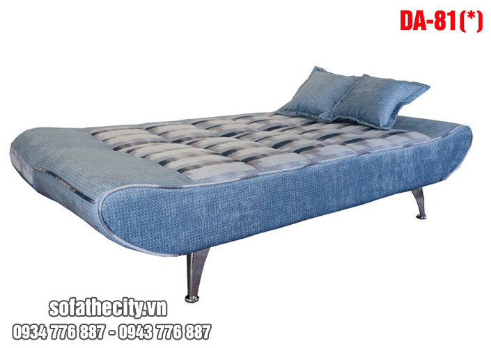 sofa giuong cao cap da81 new 04
